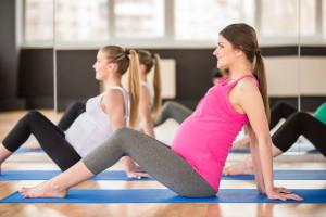 corsi-yoga-gestanti-varese-gallarate