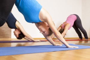 hatha-yoga-corsi-varese-jerago