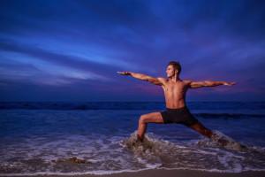 hatha-yoga-jerago-gallarate-corsi